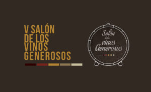 Participación de la DO Valencia en el V Salón de Vinos Generosos