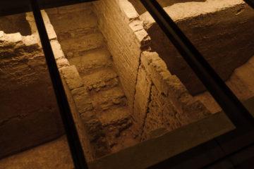 Cata en la bodega más antigua de València